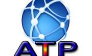 راهنمای سرویس ATP